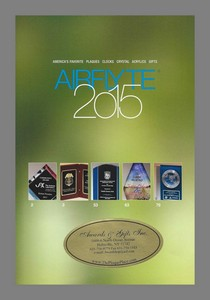 Corporate Awards  Plaques,Acrylics,Gifts, Glass